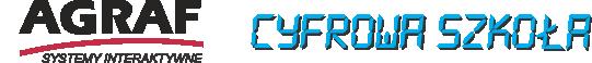 AGRAF - Systemy Interaktywne